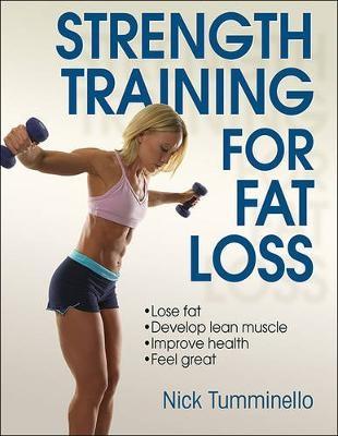 Strength Training for Fat Loss - pr_84488