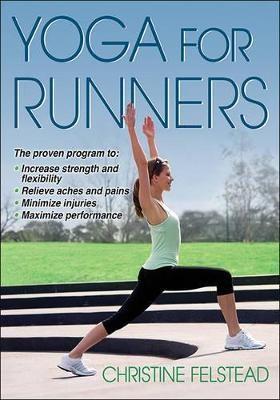 Yoga for Runners - pr_84408