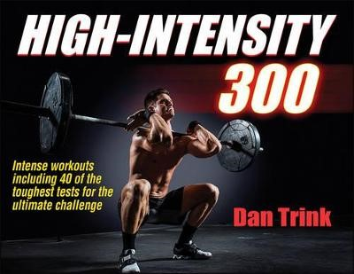 High-Intensity 300 - pr_84409