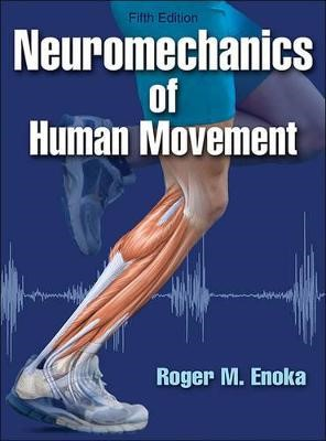 Neuromechanics of Human Movement - pr_84465