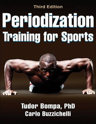 Periodization Training for Sports - pr_84471