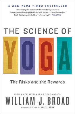 The Science of Yoga -