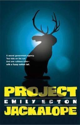Project Jackalope - pr_392354