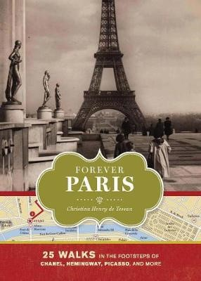 Forever Paris - pr_288206