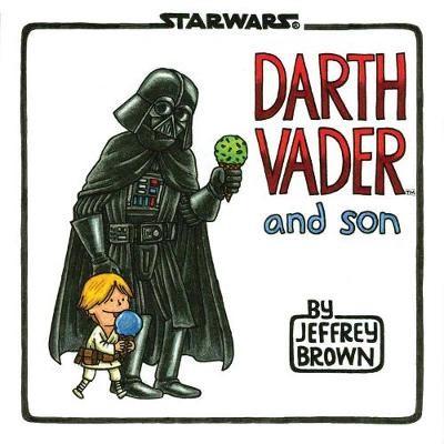 Darth Vader and Son - pr_288228