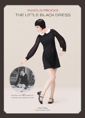 Famous Frocks: The Little Black Dress - pr_288237