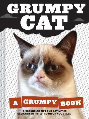 Grumpy Cat - pr_288252