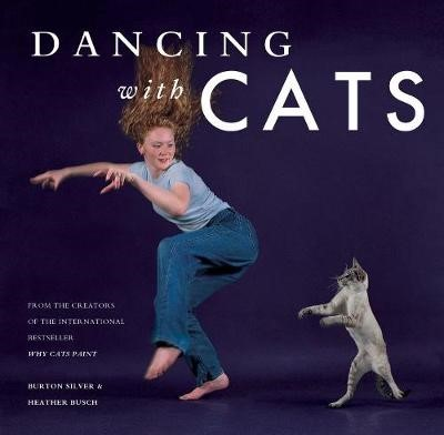 Dancing with Cats - pr_90462