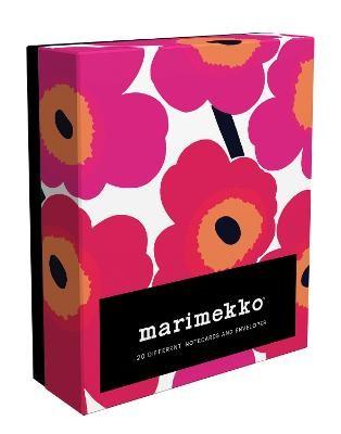 Marimekko Notes - pr_288287