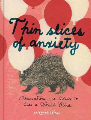Thin Slices of Anxiety - pr_367228