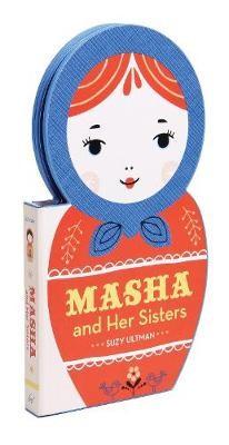 Masha and Her Sisters -