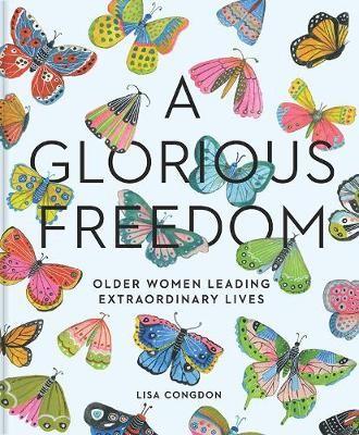 Glorious Freedom -