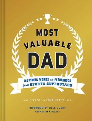 Most Valuable Dad -