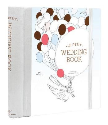 Le Petit Wedding Book - pr_288327