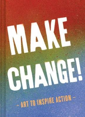 Make Change! -