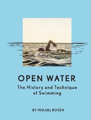 Open Water -