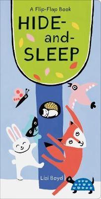 Hide-and-Sleep -