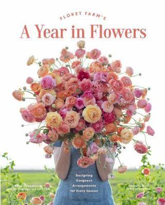 Floret Farm's A Year in Flowers - pr_1740945