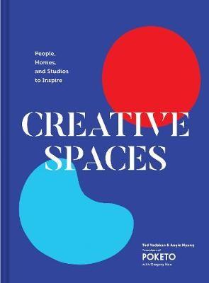 Creative Spaces -