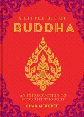 A Little Bit of Buddha -
