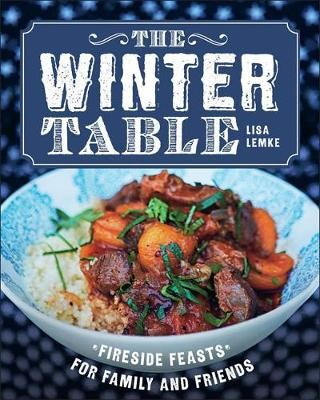The Winter Table -