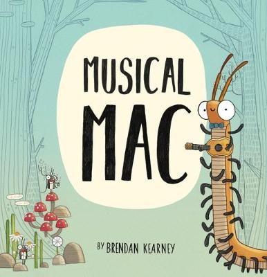 Musical Mac -