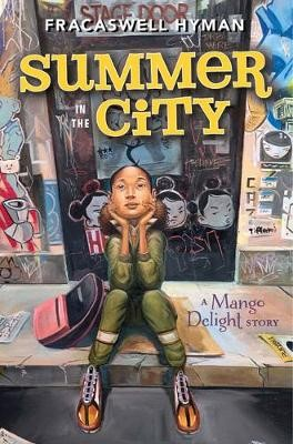Summer in the City - pr_1798261
