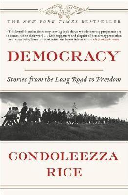 Democracy - pr_31665
