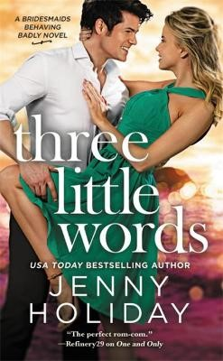 Three Little Words -