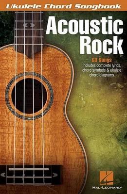 Acoustic Rock -