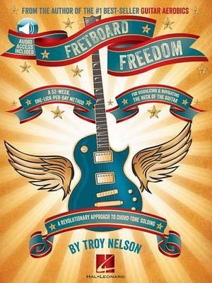 Fretboard Freedom -