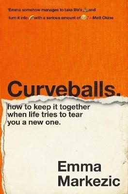 Curveballs - pr_1783391