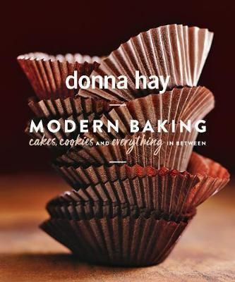 Modern Baking - pr_131962