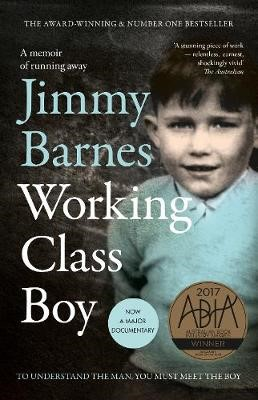 Working Class Boy -