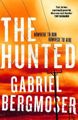 The Hunted -