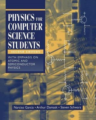 Physics for Computer Science Students - pr_31244