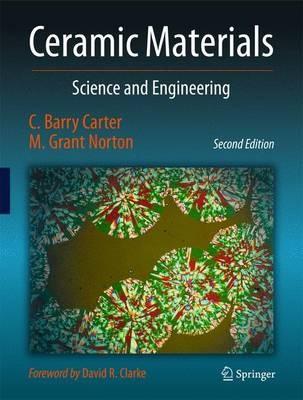 Ceramic Materials - pr_31250