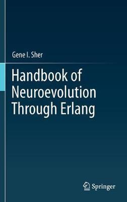 Handbook of Neuroevolution Through Erlang - pr_31248