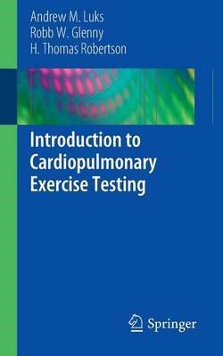 Introduction to Cardiopulmonary Exercise Testing - pr_42362