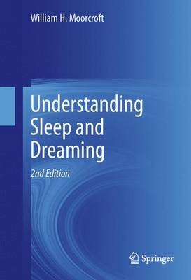 Understanding Sleep and Dreaming - pr_262511