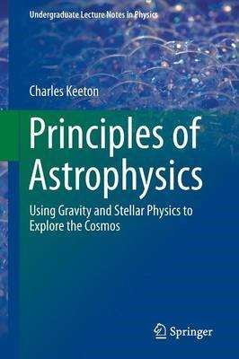 Principles of Astrophysics - pr_64039