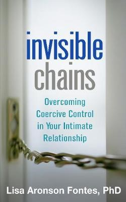 Invisible Chains -