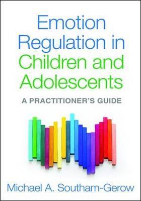Emotion Regulation in Children and Adolescents -