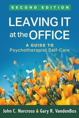 Leaving It at the Office -