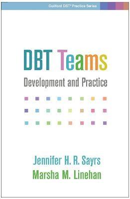 DBT Teams -