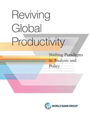 Productivity revisited -