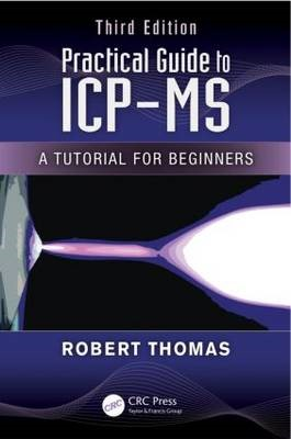 Practical Guide to ICP-MS - pr_395765