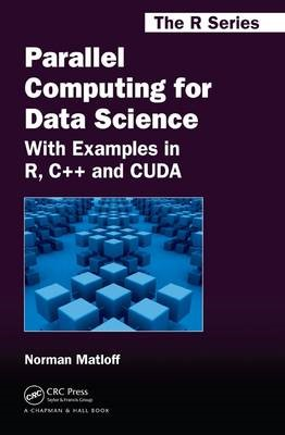 Parallel Computing for Data Science - pr_199151