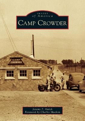 Camp Crowder - pr_330796