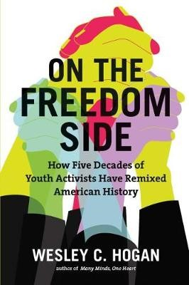 On the Freedom Side -